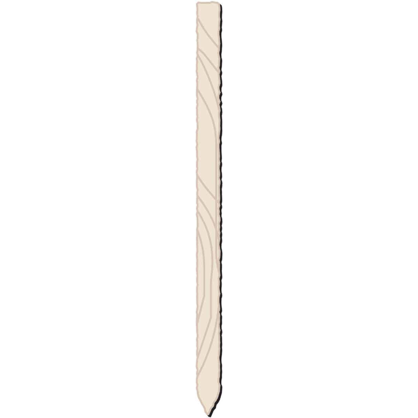 Hy-Ko 1.25 In. x 21 In. Wooden Sign Stake Image 1