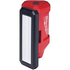 Milwaukee M12 ROVER 12 Volt Lithium-Ion LED Service & Repair Flood Cordless Work Light w/USB Charging (Bare Tool) Image 1