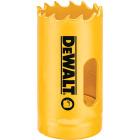 DeWalt 1-1/4 In. Bi-Metal Hole Saw Image 1