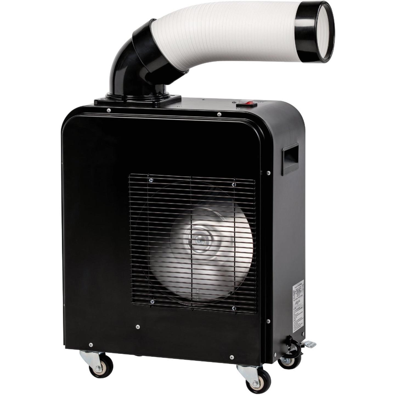 ProAire 6800 BTU Portable Spot Cooler Image 1