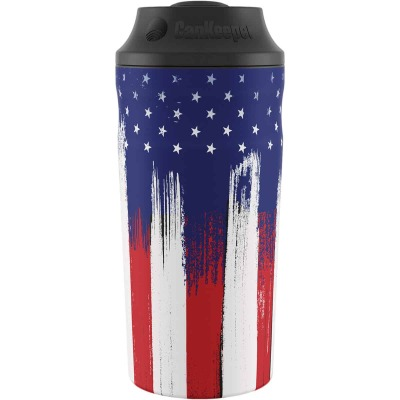 CanKeeper American Can Holder