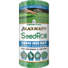 Jonathan Green Black Beauty 50 Sq. Ft. Coverage Grass Seed Roll Image 1