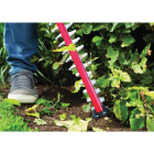 SKIL PwrCore 20V 22 In. Brushless Cordless Hedge Trimmer Image 2