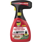 Raid Max Perimeter Protection 30 Oz. Ready To Use Trigger Spray Insect Killer Image 1