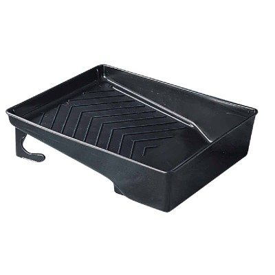 Leaktite 3 Qt. Deep Well Plastic Paint Tray