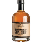 Traeger 12.68 Oz. Smoked Simple Syrup Image 1