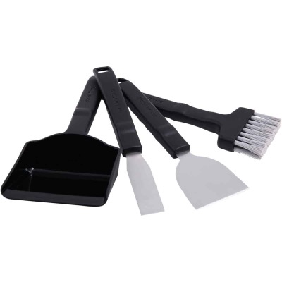 Broil King Pellet & Gas Grill Cleaning Kit
